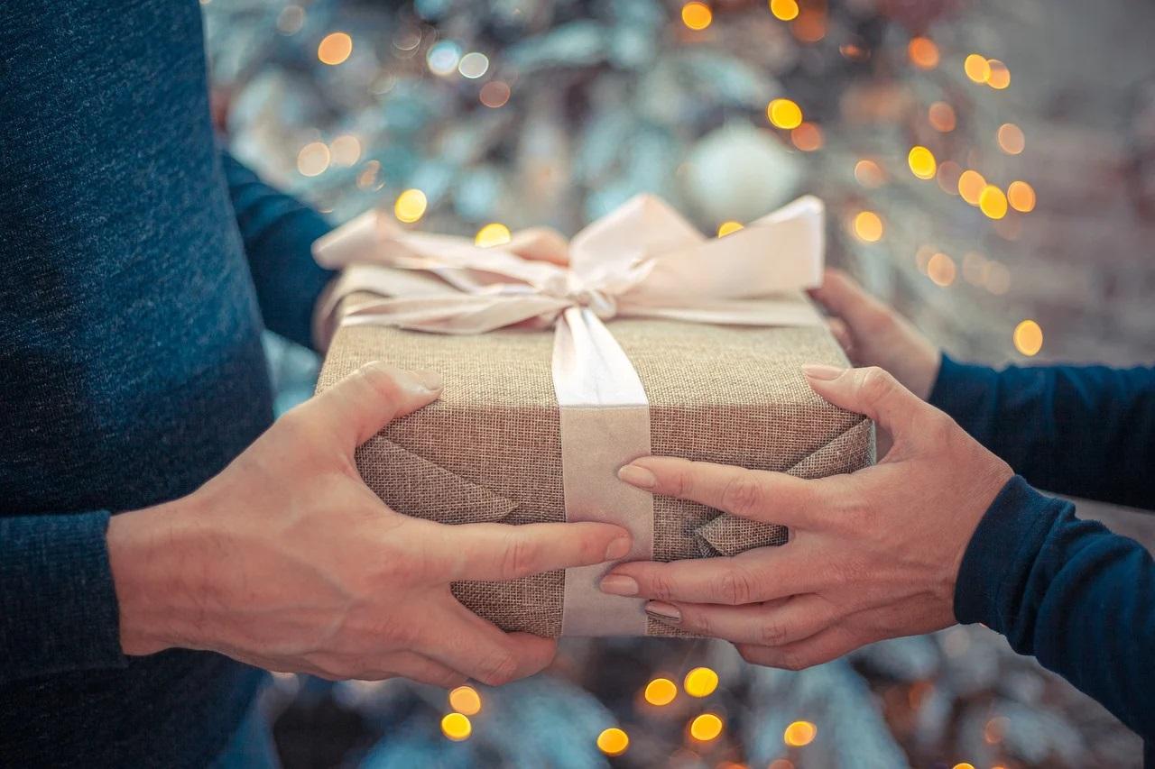 Quels cadeaux offrir à ceux qu'on aime ?